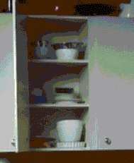 open-cabinet